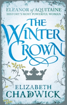 The Winter Crown, Paperback Book