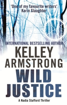 Wild Justice, Paperback Book
