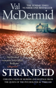 Stranded : Short Stories, Paperback Book