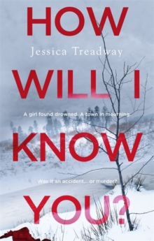 How Will I Know You?, Paperback Book