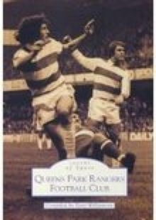 Queen's Park Rangers Football Club, Paperback Book