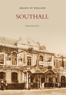 Southall, Paperback Book