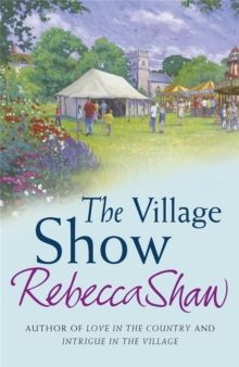 The Village Show, Paperback Book