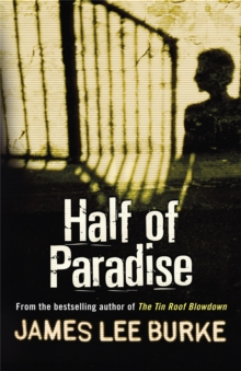 Half of Paradise, Paperback Book
