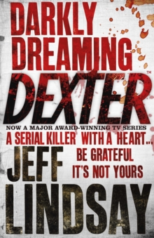 Darkly Dreaming Dexter, Paperback Book