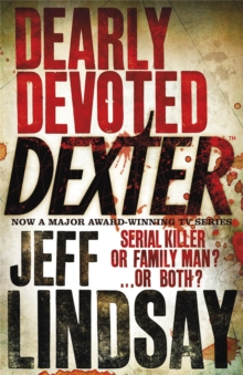 Dearly Devoted Dexter, Paperback Book