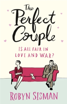 The Perfect Couple, Paperback Book