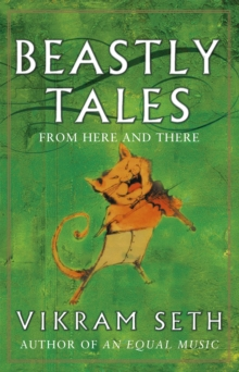 Beastly Tales : from Here and There, Paperback Book