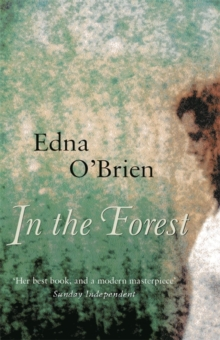 In the Forest, Paperback Book