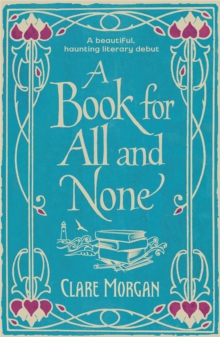 A Book for All and None, Paperback Book