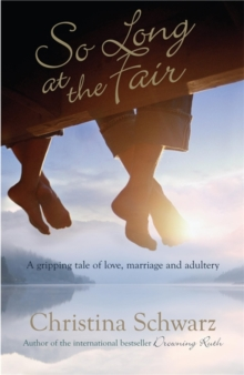 So Long at the Fair, Paperback Book