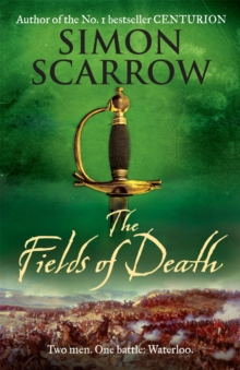 The Fields of Death, Paperback Book