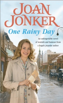 One Rainy day : Fate Will Always Intervene in the Face of True Love..., Paperback Book