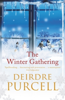 The Winter Gathering, Paperback Book