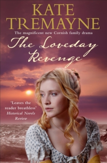 The Loveday Revenge (Loveday Series, Book 8), Paperback Book