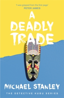 A Deadly Trade, Paperback Book