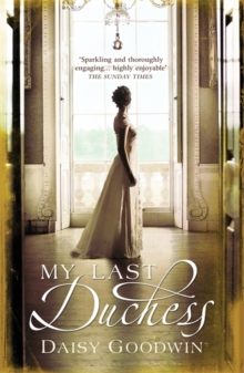 My Last Duchess, Paperback Book
