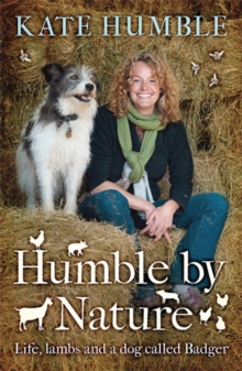 Humble by Nature, Paperback Book