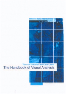 The Handbook of Visual Analysis, Paperback Book