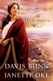 The Damascus Way, Paperback Book