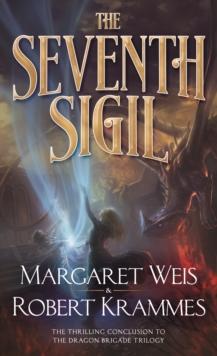 Seventh Sigil