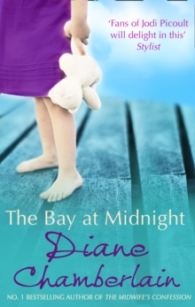 The Bay at Midnight, Paperback Book
