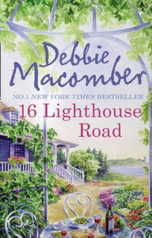16 Lighthouse Road, Paperback Book