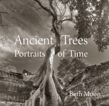 Ancient Trees : Portraits of Time, Hardback Book