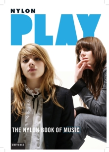 Play, Paperback Book