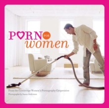Porn for Women, Paperback Book