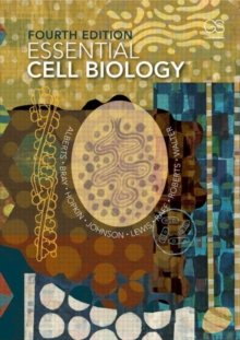 Essential Cell Biology, Paperback Book