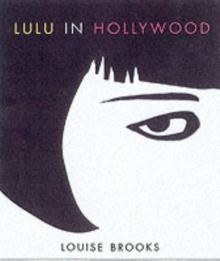 Lulu in Hollywood, Paperback Book