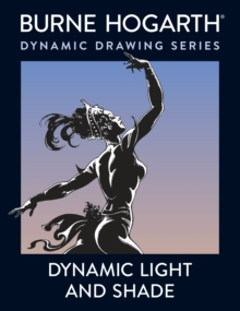 Dynamic Light And Shade, Paperback Book