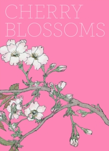 Cherry Blossoms, Hardback Book