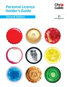 Personal Licence Holder's Guide, Paperback Book