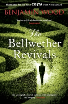 The Bellwether Revivals, Paperback Book