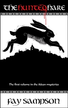 The Hunted Hare, Paperback Book
