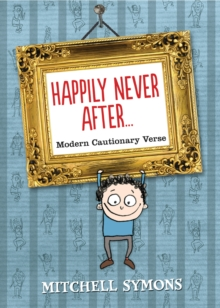 Happily Never After, Hardback Book