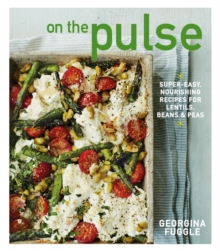 On the Pulse, Paperback Book