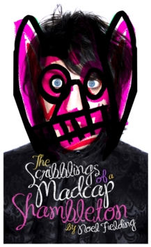 Scribblings of Madcap Shambleton, Paperback Book
