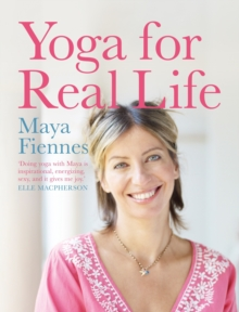 Yoga for Real Life : The Kundalini Method, Paperback Book