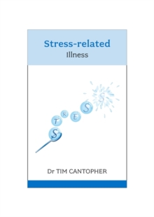 Stress-related Illness, Paperback Book