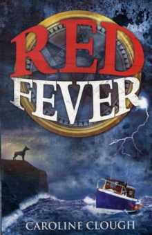 Red Fever, Paperback Book