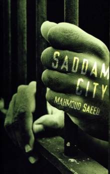 Saddam City, Paperback Book