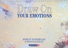 Draw on Your Emotions, Paperback Book