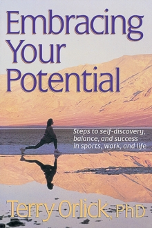 Embracing Your Potential, Paperback Book