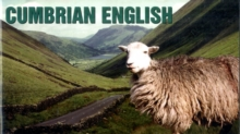 Cumbrian English, Paperback Book