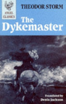 The Dykemaster, Paperback Book