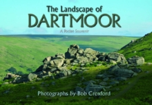 Dartmoor, Paperback Book