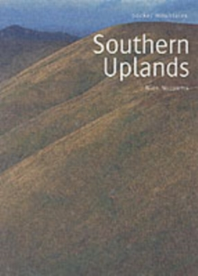 Southern Uplands, Paperback Book